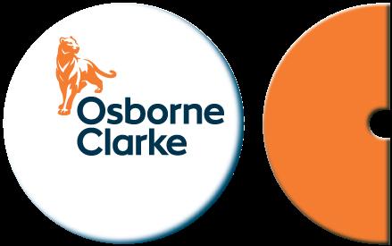 Osborne Clarke impulsa su expansión en Estados Unidos