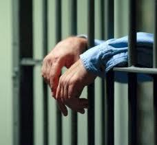 El Estado tendrá que indemnizar a una mujer que estuvo en prisión preventiva 542 días por un delito de homicidio que no existió