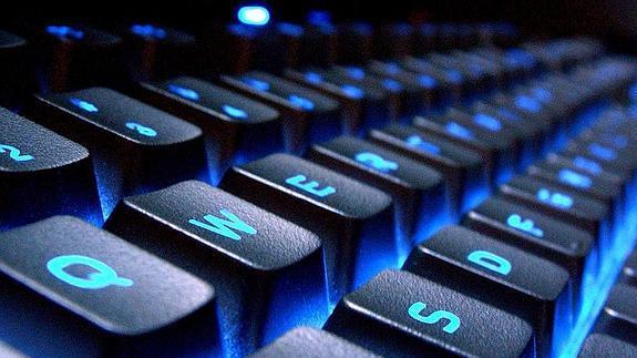 Aumentan un 11% las presentaciones telemáticas de libros contables tramitadas por los registradores