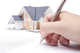 El TSJ de Madrid señala a los registradores de la propiedad que están cobrando cuantías superiores a las debidas por diversas inscripciones hipotecarias