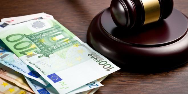 La responsabilidad patrimonial del Estado por infringir el Derecho comunitario existe cuando hay jurisprudencia que señale la infracción y no haya sido consentida por el perjudicado