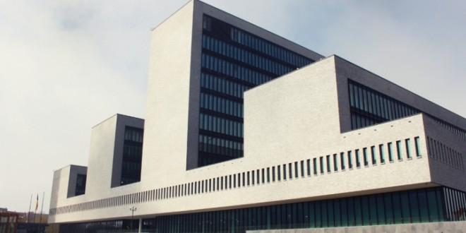 Nuevo reglamento europeo para reforzar los poderes de Europol en la lucha contra el terrorismo