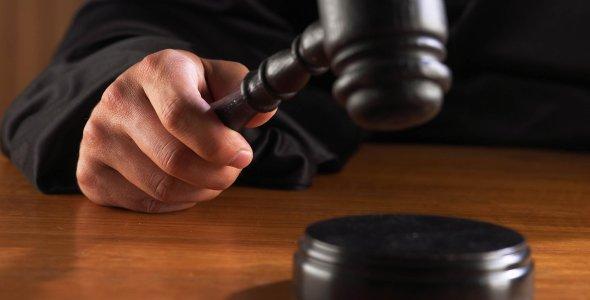 La prohibición de arbitrariedad del fallo abarca también las sentencias absolutorias
