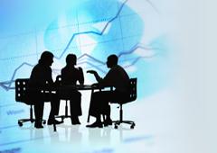 Las investigaciones internas ante la responsabilidad penal de las empresas