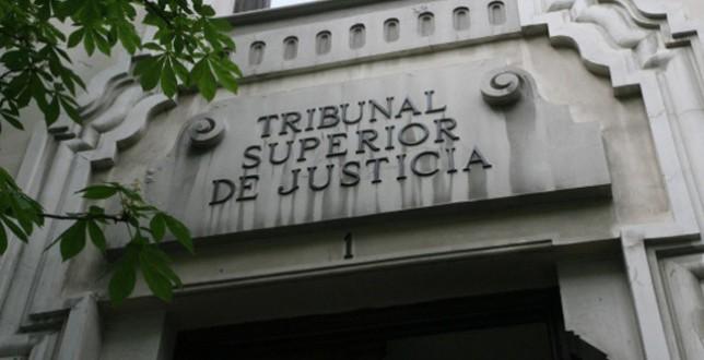 Los Tribunales Superiores de Justicia cuentan ya con su Portal de Transparencia