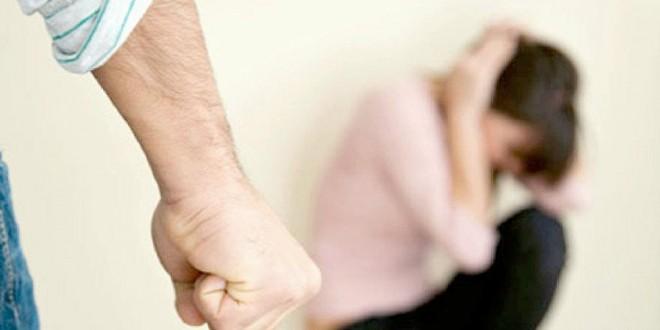 Un juez acredita que una mujer sufrió violencia de género por el testimonio de su hija y le reconoce pensión de viudedad