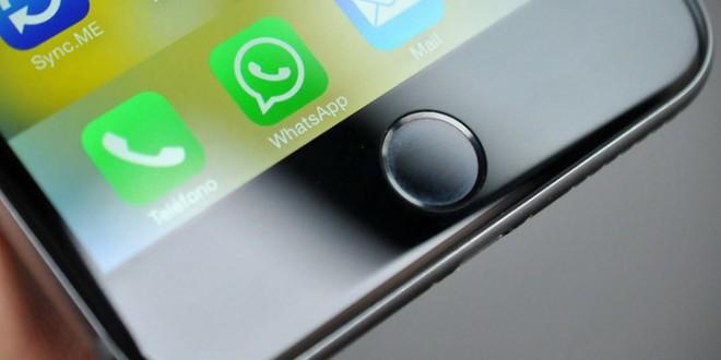 El Tribunal Supremo anula la sanción a un guardia civil expedientado por la frase de presentación de su 'whatsapp'