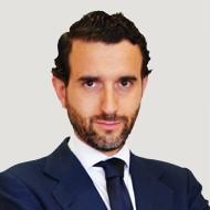 Antonio Baena
