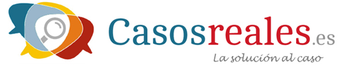 Base de Datos de casos jurídicos reales, jurisprudencia y legislación
