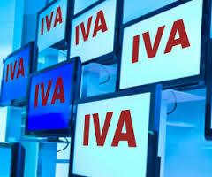 Se aprueban los modelos 364 y 365 sobre el IVA relativo a los estados parte de la OTAN