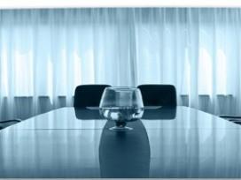 Retribuciones del personal directivo de las empresas