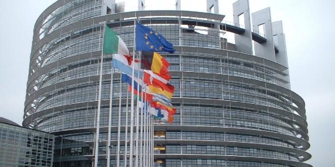 Nuevo Reglamento europeo para asegurar la admisión de documentos públicos en otros países UE