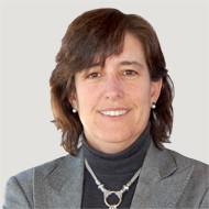 Silvia Alberti