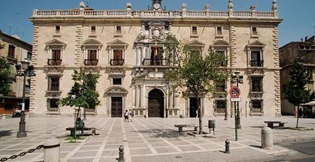 Aumentos de precio en contrato de obra y dirección técnica. El TSJ Andalucía de Málaga los relaciona