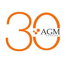 AGM Abogados cumple 30 años