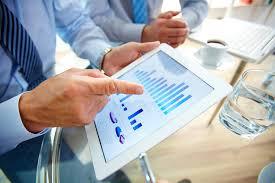 Hoy, 17 de junio de 2016, entra en vigor la Ley 22/2015, de 20 de julio, de Auditoría de Cuentas, salvo lo dispuesto en su D.F.14ª