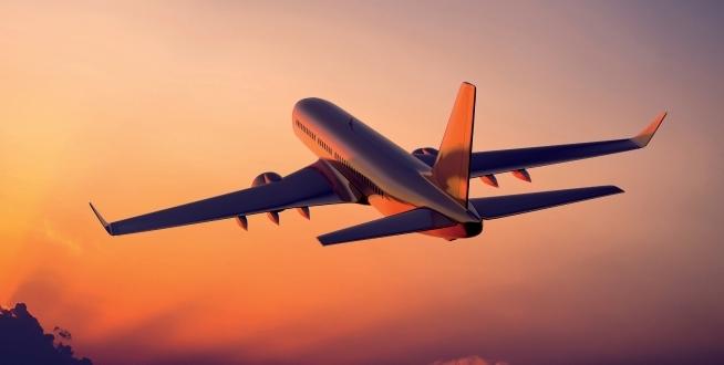Los pilotos podrán hablar con los controladores aéreos en español y no en inglés cuando todos sean nativos de este idioma