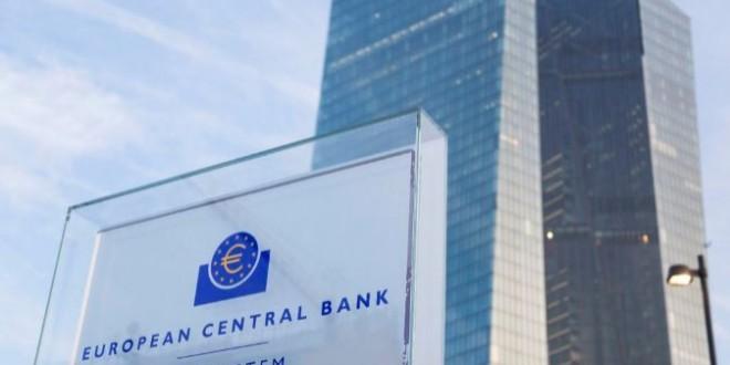 Bruselas recomienda a la banca que provisione ante la for Clausula suelo bruselas