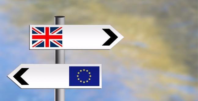 El Brexit contribuirá a incrementar la facturación de los abogados en los próximos años