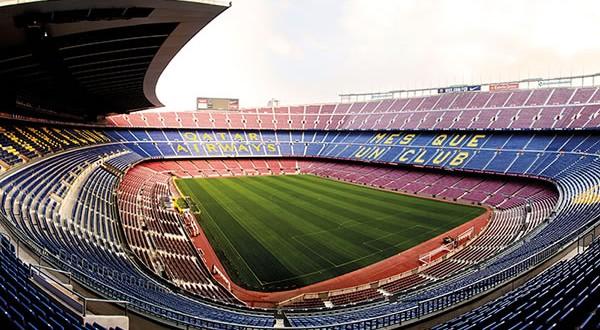 """La importancia del concepto """"marca renombrada"""": el Barça pierde la batalla legal por la marca """"kule"""""""