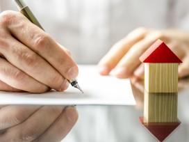 La legitimación activa para la ejecución de hipotecas titulizadas