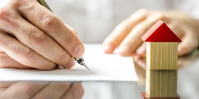 En contratos con empresarios la cláusula suelo no podrá ser declarada nula en aplicación del doble control de transparencia
