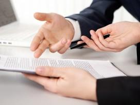 Se regula el procedimiento para la realización de ciertos pagos a través de agentes mediadores