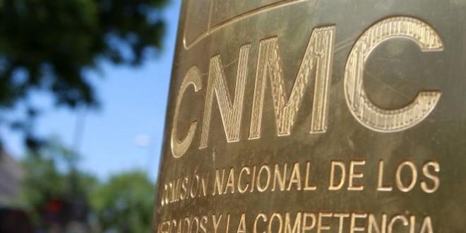 La CNMC publica el procedimiento de inspección de empresas