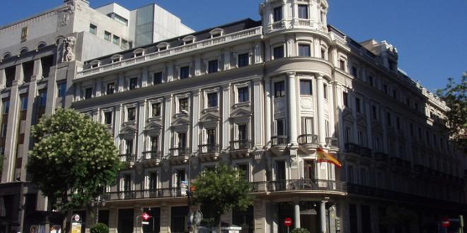 La CNMC incoa expediente sancionador a nueve Colegios de Abogados por una presunta aplicación de sobrecostes en el proceso de Bankia