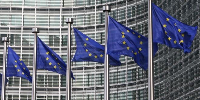 Modificación de los anexos I y II del Convenio relativo a la expedición de certificados de nacionalidad, adoptada en Estrasburgo el 16 de septiembre de 2015 mediante Resolución 4/2015.