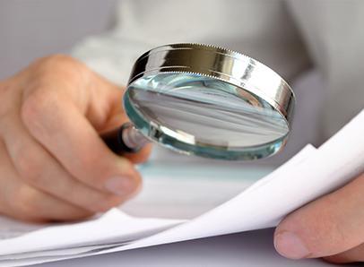 El Supremo limita el control de transparencia en los contratos hipotecarios a los no consumidores
