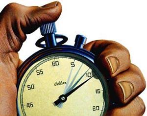 Agilidad procesal y nuevos plazos de instrucción