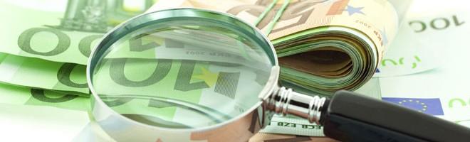 Becas de especialización en control analítico de productos objeto de comercio exterior