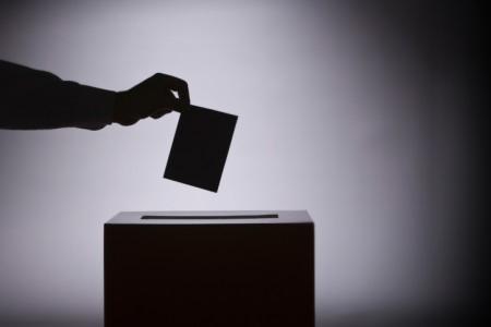 Condena por delito electoral a un hombre que se negó a ser vocal en una mesa electoral