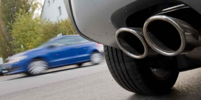Desestimada una demanda contra Volkswagen porque las bajas emisiones no fueron la razón que motivó la compra