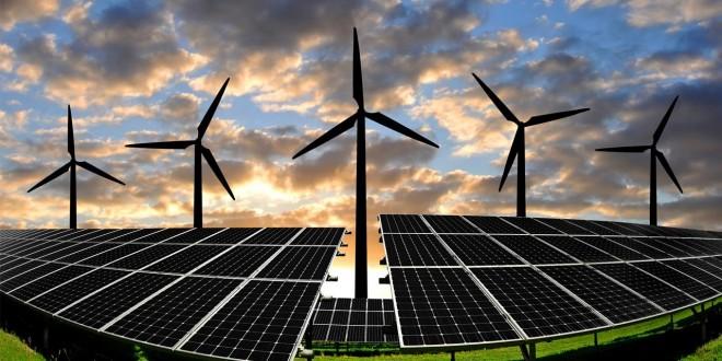 El Supremo avala Decreto y Orden junio 2014 sobre retribución de las energías renovables