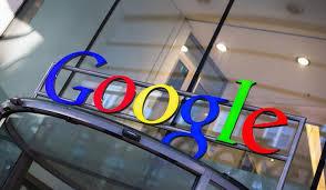 Las reclamaciones contra Google Inc por el derecho al olvido podrán realizarse ante la Agencia de Protección de Datos