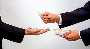 El derecho de preferencia en las ampliaciones de capital por compensación de créditos en las sociedades de responsabilidad limitada