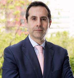 DLA Piper refuerza su área de penal económico con la incorporación de Juan Antonio García Jabaloy