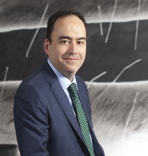 Juan Pablo Correa se incorpora como socio en Ventura Garcés & López-Ibor abogados