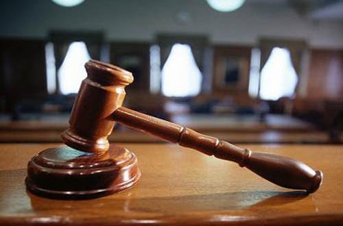La reforma de la LECrim provoca un descenso del 42,7 % en el ingreso de asuntos en la jurisdicción penal en el primer trimestre del año