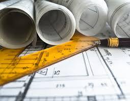 No cabe indemnización por retrasar licencias de primera ocupación cuando pesa una medida cautelar penal de paralización de la construcción