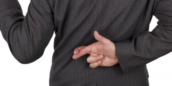 Hacienda publica el listado de deudores con la Agencia Tributaria