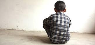 El Tribunal Supremo constata que la proporción de falsos relatos de abuso sexual infantil por parte de las víctimas es muy reducida