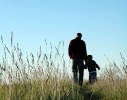 Le reconocen la paternidad de su hijo pero no podrá ponerle su apellido en primer lugar