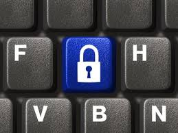 Reglamento europeo de protección de datos: habrá información que aun cuando el cliente la quiera entregar a su abogado, éste no podrá recibir