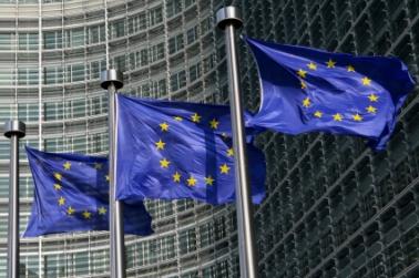 El Reglamento europeo de sucesiones y el Derecho uniforme en la Unión Europea