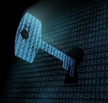 La diferencia entre el ilícito administrativo y el delito de revelación de secretos depende de la entidad del perjuicio y la relevancia de la información revelada