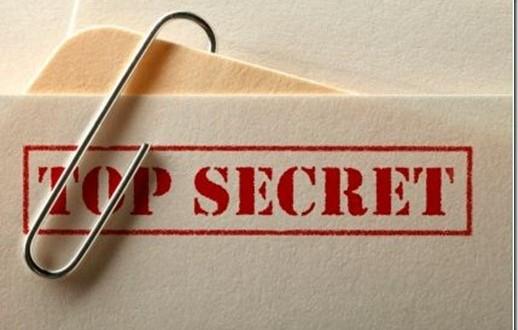 El Consejo de la Abogacía Europea recuerda que la información robada de un despacho de abogados no se puede aportar a un procedimiento