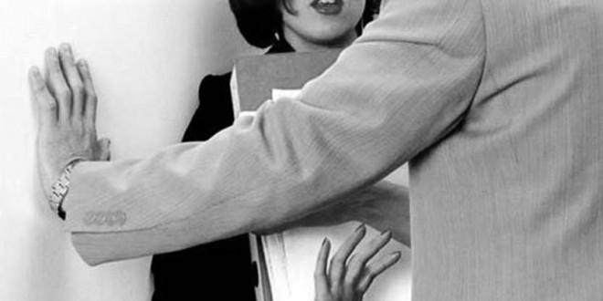 Recurso de casación por infracción de Ley. Delito de agresión sexual